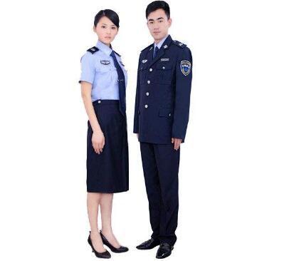 长垣水政标志服