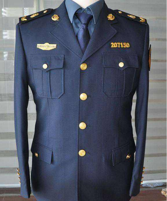 南城标志服