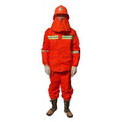 长垣新式消防标志服