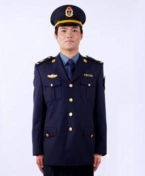 威海安全监察标志服